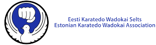 Eesti Karate-Do Wadokai Selts